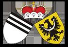 Zamek  Książęcy w  Oleśnicy